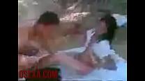 Секс узбеков на природе preview image