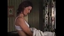 Does anyone know the name of this actress or movie? ‣ sophie moone lesbian thumbnail