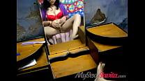 8899 Savita Bhabhi preview