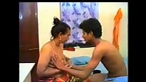indian mom fucking by her real son homemade sex