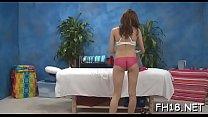 Porn massage episodes