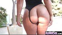 Curvy Big Butt Girl (kelsi monroe) Love Anal Deep Hard Style Sex clip-16 Preview