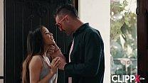 Maya Bijou In Whos My Favourite - download porn videos