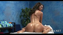 Tight backdoor is nailed video