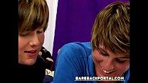 beautiful teen boys getting horny