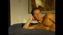 Erotic Seductions Vorschaubild