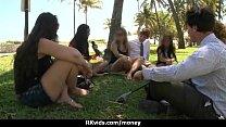 Amateur cutie paying the rent! 29 - Download mp4 XXX porn videos