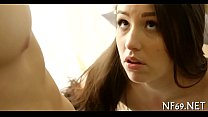 Exploited legal age teenagers sex videos tumblr xxx video