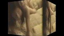 Hotel Asian Sex Vorschaubild