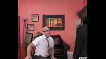 DM INSTAGRAM pornhub video