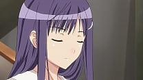 Fault!! Service Aratanaru Rival 01 porn image