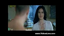 Monica Bellucci Best Shots Ever preview image