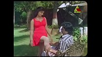 Sangamotsava hot transparent scene 7