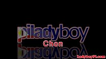 Piladyboyv1(31)