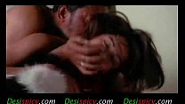 Bollywood Hot Kissing Scene