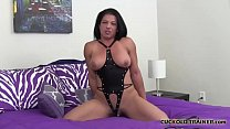I require a new cuckold slave to torment