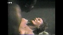 Wicked Wife Slips Away 2 Play