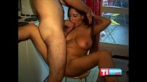 Busty French Arab amateur - malayalam hd xxx thumbnail