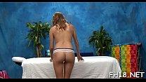 Massage seduction vids - Download mp4 XXX porn videos