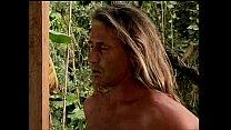 Tarzan comendo o cuzinho do colega - www.arquivogls.com
