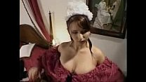 Hairy Russian Maid W Big Soft Boobs, Free Porn: xHamster Thumbnail