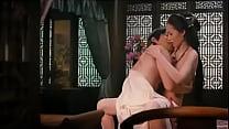 phim sex gai dep chau a  xem anh sex tai anhsexdep18.sextgem.com