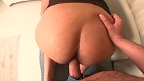 6668 PLEASE FUCK MY BIG ASS TOO ! preview