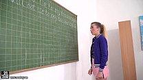 Student fucks her teachers - Empera, Renato, Matt Bird - 9Club.Top