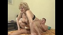 Granny Still Loves Cock https://jav-incezt.blogspot.com/ video