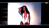 Amy Jackson's NUDE Photoshoot Preview