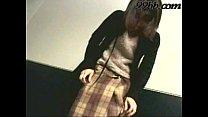 Screenshot Izumi Hayashi,  Girl Combo