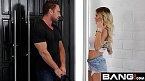 BANG Confessions: Jessa Rhodes Squirts For The Gun Trainer Preview