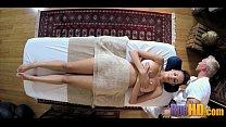 Fantasy Massage 11298