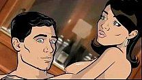 archer-sex-video thumbnail