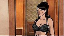 archer-sex-video Image
