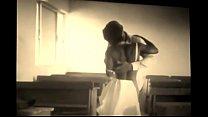 Hidden Camera caught a teacher having sex with a female student. Image