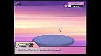Con-quest v0.05 part 1 - [Gameplay] LolaRiMaxGameplays