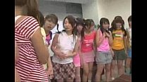 japanese schoolgirls attacked teachers 1