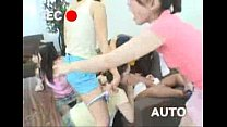 japanese schoolgirls attacked teachers 1 preview image