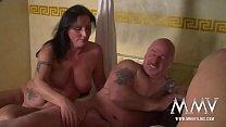 Real Mature German Swingers thumbnail