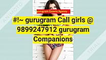 ***JK// gurgaon Female Escorts %% 9899247912 %% escorts services in Sector 32 gurgaon