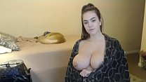 Big tits woman free webcam sex