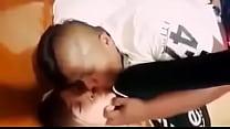 MAYIMBU Y GIANINA - Download mp4 XXX porn videos