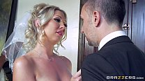 Brazzers - Lexi Lowe - Real Wife Stories Thumbnail