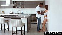 incestmom: blacked  roommate cheats with bbc thumbnail