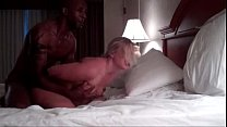 Xem Phim Sex Hay Nhat 2014 /