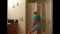 Hot Sexy Dance