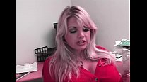 The Sex Therapist - Vicky Vette Thumbnail