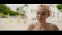 Dakota Fanning nude in Very Good Girls (Body Double) preview image