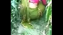 Sagar Malik  SagarXmalik pornhub video